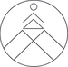 Live Well Icon Black.png