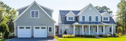 Custom Home Builder Talbot County