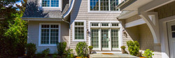 Custom Home Annapolis