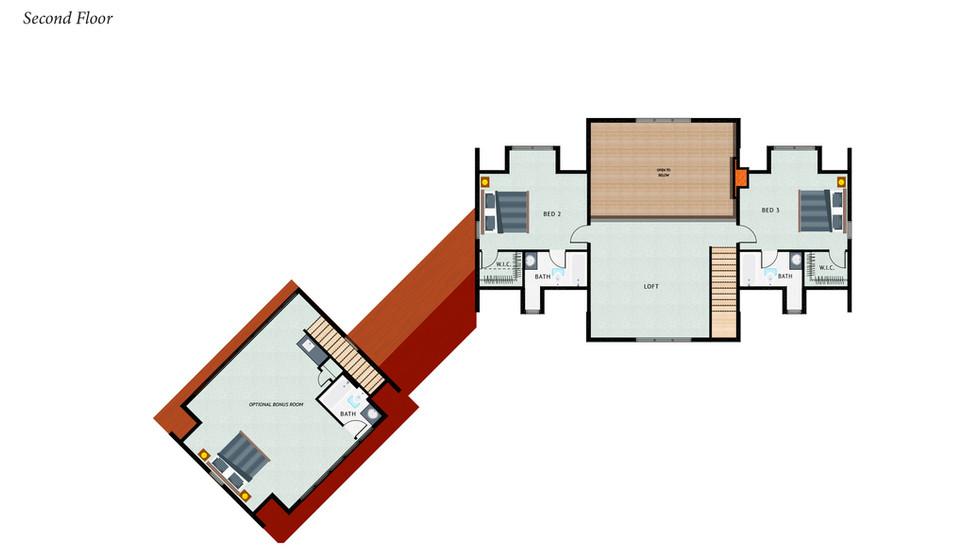 Housing Type 6-2 WEB.jpg