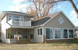 Home Remodeling AFTER Stevensville