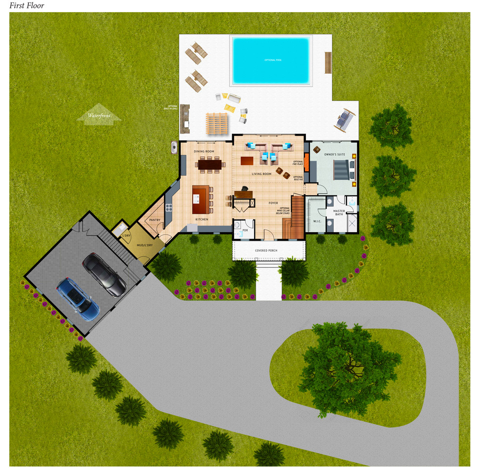 Housing Type 6-1 WEB.jpg