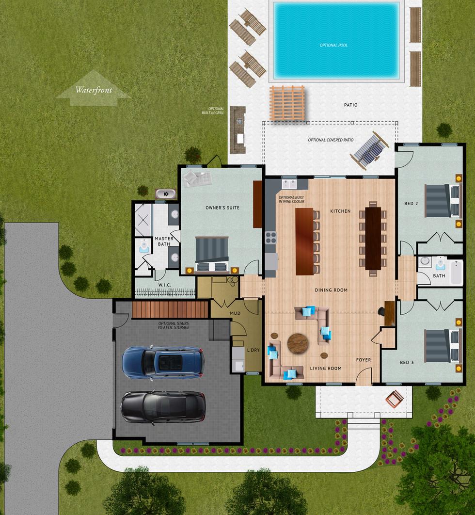 Housing Type 3-2 WEB.jpg