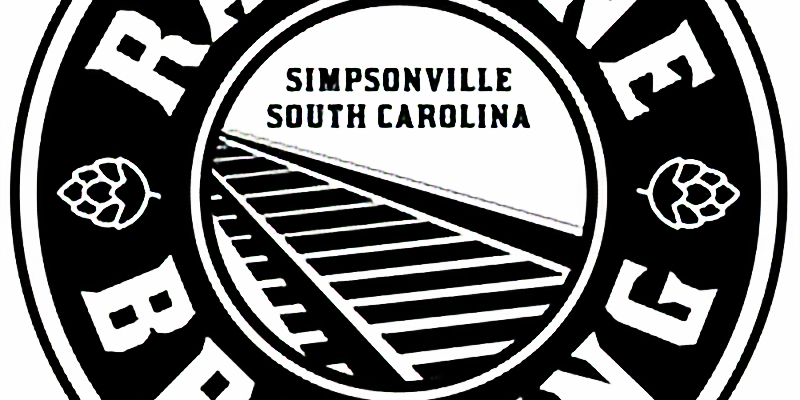 @ Rail Line Brewing