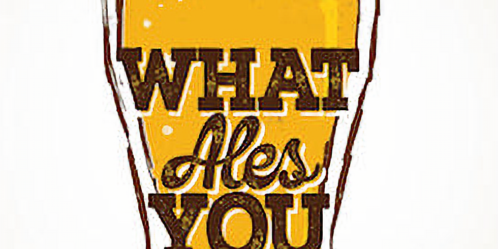 @ What Ales You