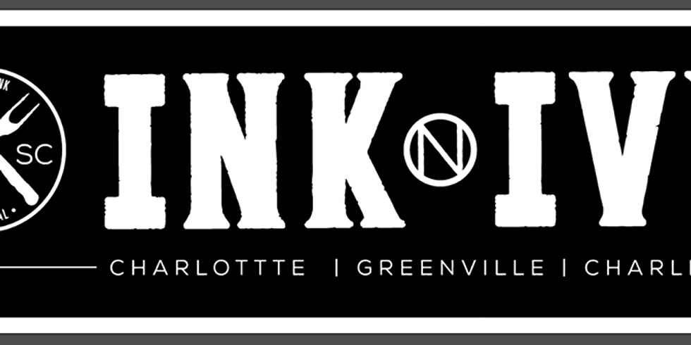 @ Ink-n-Ivy