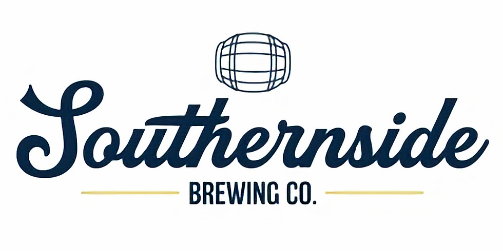 @ Southernside Brewing in Greenville