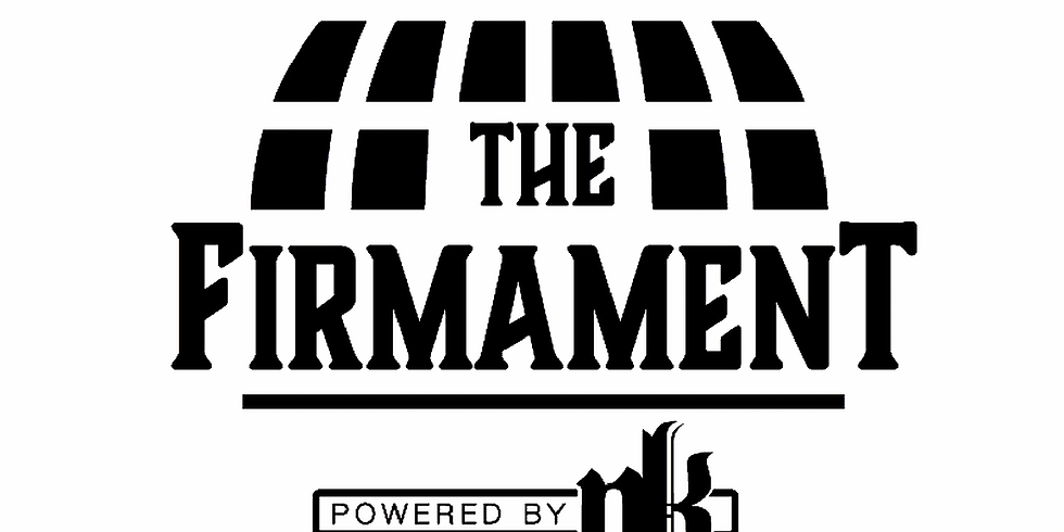 The Bad Popes at The Firmament
