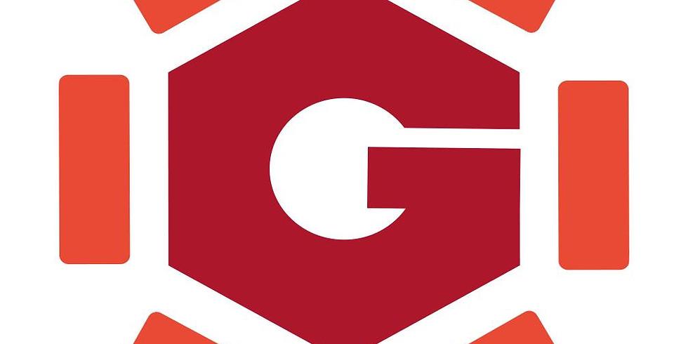@ Gather Greenville