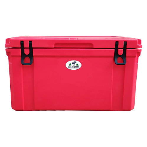 75L Chilly Ice Box