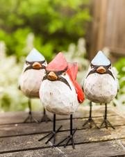 Folk Bird IMG 2.jpeg