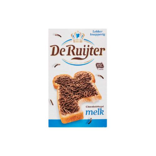 De Reijter Melk/Milk Spinkles