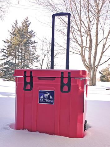 35L CANOE RED in snow.jpg
