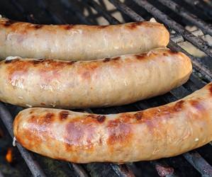 BBQ Sausages.jpg