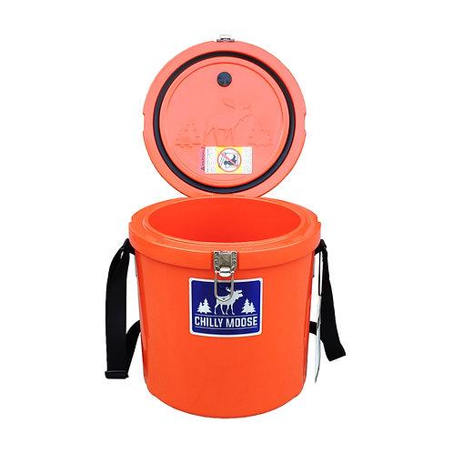 12L Harbour Bucket