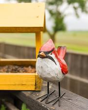 Folk Bird IMG 5.jpeg