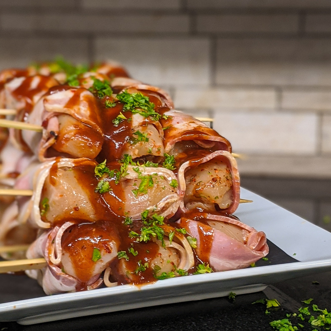 Bacon Wrapped Chicken Kabob.jpg