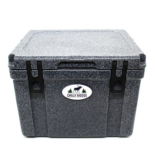 25L Chilly Ice Box