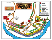 Crooked Creek Campground brochure.png