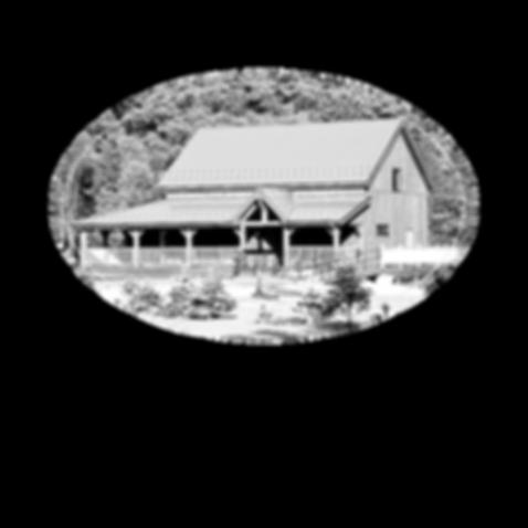 CSB logo2 (2).png