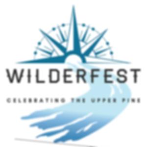 Wilderfest.png