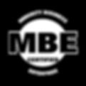 MBE+LOGO.png