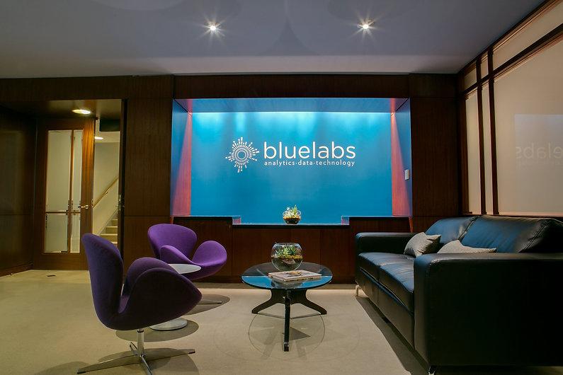 1_GreenOwlDesign_Corporate_Design_BlueLa