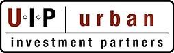 UIP.png