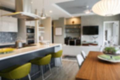 Residential Design, Dining Room, Kitchen, Bar, Home Design, Remodeling, Home Decor, DC Interior Design, Maryland Interior Design, Bethesda Interior Design, Green Owl Design