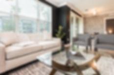 Green Owl Design, Hospitality Design, Condominiums, Remodeling, DC Interior Design, Maryland Interior Design, Modern, Living Room, Furniture