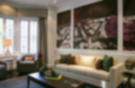 4_GreenOwlDesign_LivingRoom_Design_Dupon