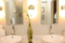 7_GreenOwlDesign_Bathroom_HistoricBungal