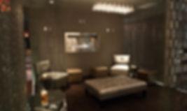 10_GreenOwlDesign_restaurant_interior_so