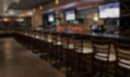 1_GreenOwlDesign_restaurant_interior_soc