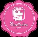 shortcake bakery.png