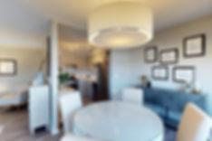 Residential Design, Dining Room, Kitchen, Home Design, Remodeling, Home Decor, DC Interior Design, Maryland Interior Design, Green Owl Design