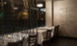 8_GreenOwlDesign_restaurant_interior_soc