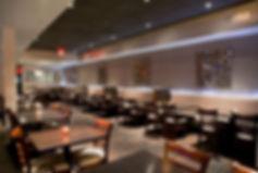 6_GreenOwlDesign_restaurant_interior_soc