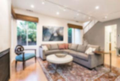 Green Owl Design, Residential Design, Living Room, Family Room, Home Design, Remodeling, Home Decor, DC Interior Design, Maryland Interior Design