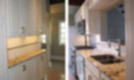 15_GreenOwlDesign_Kitchen_KitchenBath.jp