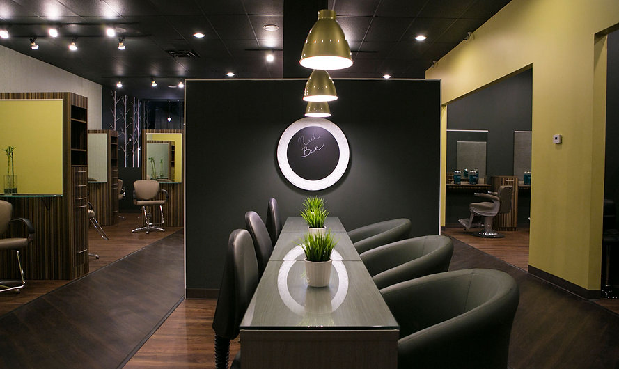 12_GreenOwlDesign_Salon_Design_IvyLounge