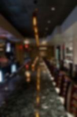 4_GreenOwlDesign_restaurant_interior_soc