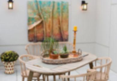 Residential Design, Dining Room, Home Design, Remodeling, Home Decor, DC Interior Design, Maryland Interior Design, Green Owl Design