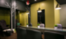 11_GreenOwlDesign_Salon_Design_IvyLounge