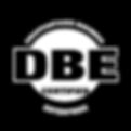 DBE_Cert.png