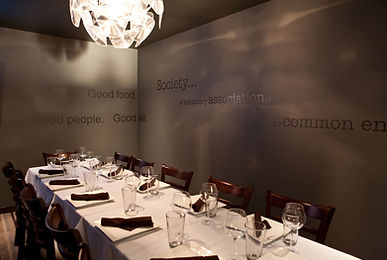 Green Owl Design, Restaurant Design, Lounge, Bar, Furniture, Hospitality Design, Remodeling, DC Interior Design, Maryland Interior Design, Modern