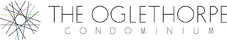 Oglethorpe Logotype.png