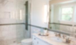 1_GreenOwlDesign_Bathroom_KitchenBath.jp