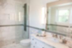 Residential Design, Kitchen Design, Green Owl Design, Home Design, Remodeling, Home Decor, DC Interior Design, Maryland Interior Design, Kitchen and Bath Design