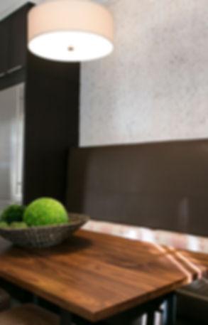 9_GreenOwlDesign_Dining_Design_Dupont.jp